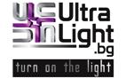 ultralight-osvetitelni-tela