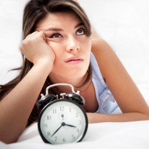 Trigger-Sleep-difficult-to-Hypertension