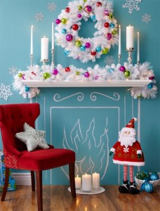 festive-christmas-home-decorating-ideas