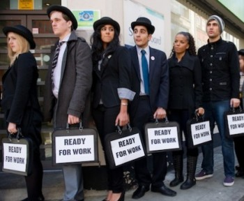 Young-people-work-without-pay