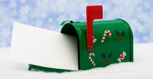 christmas-letter-top