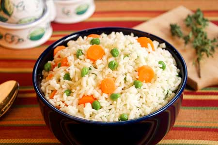 jasmine-rice-peas-carrots