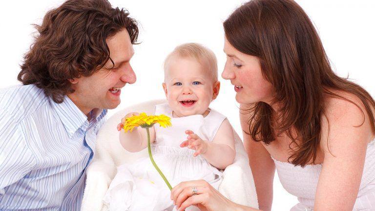 Разбиране за семейното възпитание от Макаренко